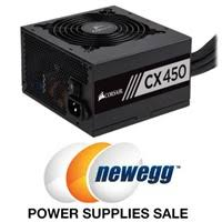 best black friday deals 2016 on desktop computers components deals sales u0026 special offers u2013 october 2017 u2013 techbargains