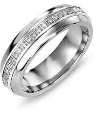 wedding band manufacturers wedding bands gold rings black ceramic rings tungsten rings
