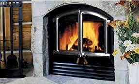 Soapstone Wood Stove Inserts Soapstone Fireplace Insert On Custom Fireplace Quality Electric
