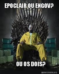 Heisenberg Meme - meme creator all hail heisenberg meme generator at memecreator org