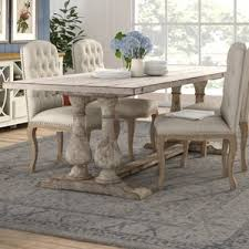 Farmhouse Dining Room Tables Dining Room Luxury Farmhouse Dining Room Tables P19678239 Jpg