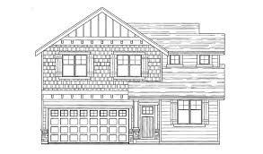 multi level home floor plans homes plans home floor plans new homes in washington