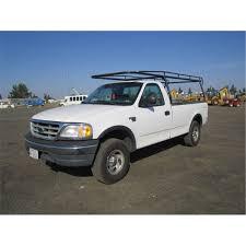 2000 ford f150 4x4 2000 ford f150 4x4 truck