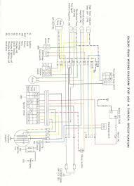 drz 400 2005 wiring diagram sesapro com