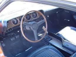 1970 Cuda Interior 69 Best Aar U0027cuda U0027s Images On Pinterest Mopar Plymouth