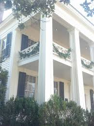 Plantation Style Home Decor 1182 Best Architecture Southern Colonial U0026 Greek Revival Images