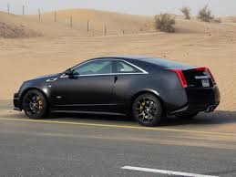 2012 cadillac cts v price cadillac cts v coupe black road test