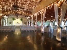 wedding venues amarillo tx wedding reception venues in amarillo tx 40 wedding places