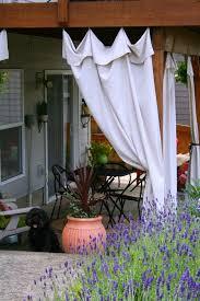 Outdoor Patio Curtain Drop Curtains Patio Elegant As Outdoor Patio Furniture For Hampton