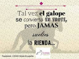 imagenes vaqueras y fraces 102 best frases vaqueras y charras images on pinterest cowgirls