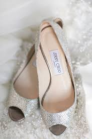 wedding shoes essex wedding makeup at the essex house central park nyc
