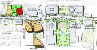 disney concert hall floor plan greg goldin author at archpaper com archpaper com