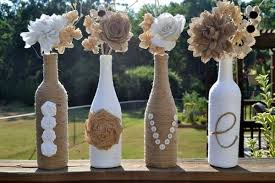 wedding decorations 9 décor ideas for wine