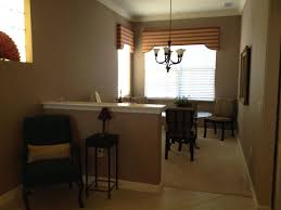 Bonterra Dining And Wine Room by Dining Room Popular The Dining Room Castlebar Enrapture The