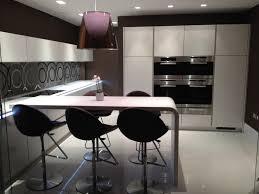 modern wood kitchen design kitchen awesome european kitchen design italian kitchen cabinets