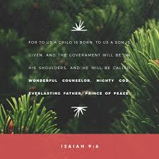merry from youversion youversion
