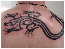 35 lizard tattoo designs for men and women
