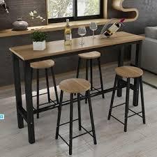Mini Bar Table Bar Furniture Sale Shop For Modern Bar Furniture At Ezbuy Sg