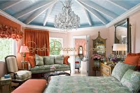dorothy draper interior designer st croix dorothy draper u0026 company dorothy draper u0026 company
