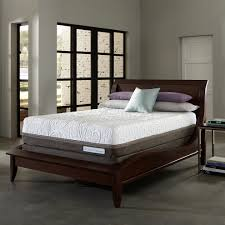 bedroom innovative matelasse bedding in bedroom beach style with