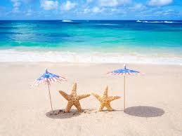 black friday vacation deals better than black friday labor day vacation deals the costa