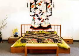 exquisite home decor feature photos business walk 360 sleep exquisite home decor ideas