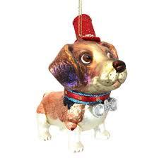 ornaments animals u2013 jubilee gift shop