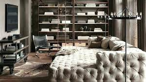 Large Chaise Lounge Sofa Oversized Sofa Adrop Me