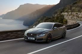 2009 jaguar xf supercharged long term wrap up review