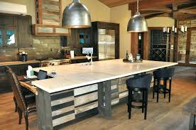 traditional kitchen island traditional kitchen island counter tops luxury with islands without