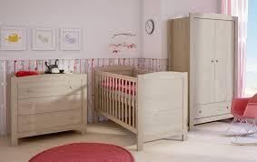 furniture decorative petite dreams bronte oak nursery furniture