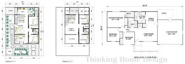 house plans free sle of a house plan sle house plans floor cool home design