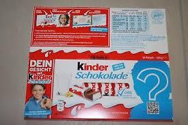 berraschung hochzeitstag tolle überraschung hochzeitstag code für kinder schokolade dein