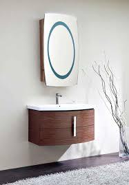provence double sink vanity buy 36 modern wall mount bathroom vanity vm 17025 wnw