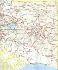 Guatemala World Map by Guatemala Maps For Dxers