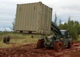 Forklift Mechanic File Us Navy 070820 F 8678b 050 Construction Mechanic 1st Class