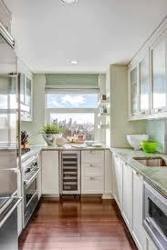 interior design ideas for small kitchens caruba info