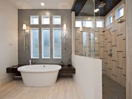 100 Places In Usa Most Beautiful Places In Usa Peeinn Com by Bathroom Designs By Candice Olson Interior Design
