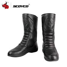 sport motorcycle boots compare prices on sport motorcycle boots online shopping buy low