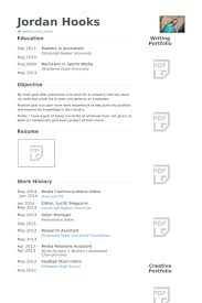 Resume Examples 2014 by Communications Intern Resume Samples Visualcv Resume Samples
