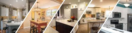 by design cabinetry brentwood tn kitchen cabinets cabinets