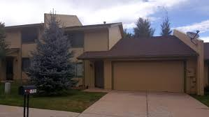 Covered Garage Flagstaff Real Estate Homes For Sale Realtyonegroup Com