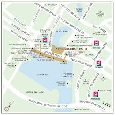 map to https www fullertonhotels uploads 9 8 1 8 98
