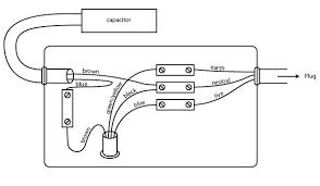 wiring my rvks design and location uk420