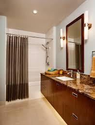 Condo Bathroom Ideas by Alluring 30 Condo Design Inspiration Design Of 20 Modern Condo