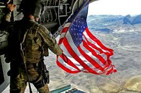 Us Flag Facts Morning Muster 11 11 2014 Va Disability Attorney Veterans