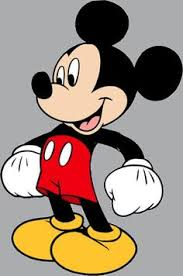 mickey mouse png clipart clipart mickey mouse png