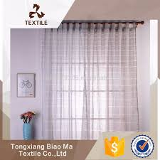 wholesale sheer curtains wholesale sheer curtains suppliers and