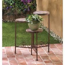 Wrought Iron Vintage Patio Furniture - vintage wrought iron garden furniture best images about vintage