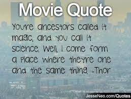 thor film quotes quotes about thor 89 quotes